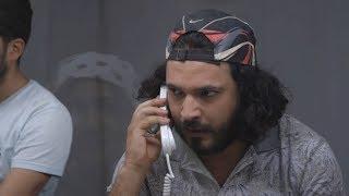 Denya Okhra S02 Episode 03 Partie 01