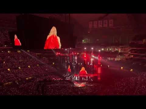 Taylor Swift and Sugarland - BABE 10618