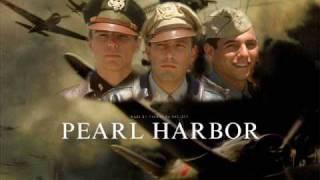 Enya - Pearl Harbor
