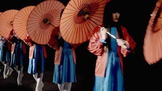 パスピエ - 永すぎた春, PASSEPIED - Nagasugita Haru