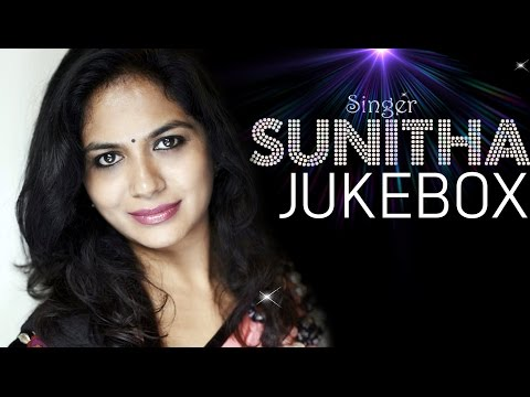 Xxx Mp4 Sunitha Telugu Hit Songs Jukebox 3gp Sex