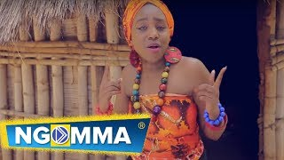 Sheikha - Bahati (Official HD Music Video)