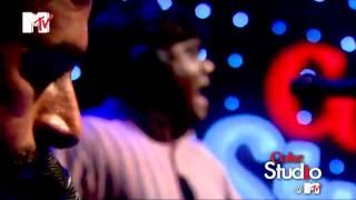 Udhe Udhe, Nandesh Umap,Coke Studio @ MTV S01,E09