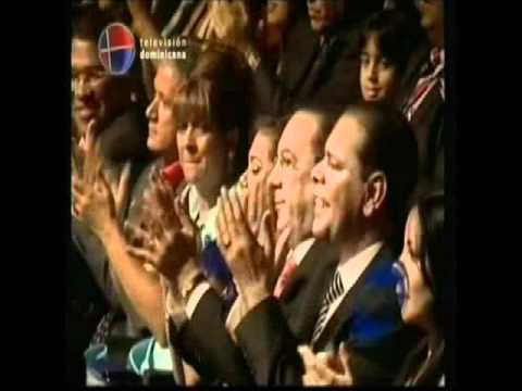 Ileana Reynoso Delirante Amor, en vivo