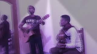 গোল্লায় নিয়ে যাচ্ছে আমায় - Gullay Niye Zacche Amay Haway Joler Gari - BABLU & ROHIM