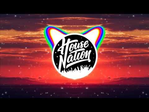 Louis The Child - Better Not ft. Wafia (Shaun Frank Remix)