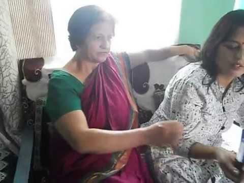 @ Duliajan Assam(October 23,2015) 1