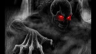 horror movie comadi vut Night car video