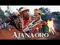 Download Video Download AJANA ORO- Epic Yoruba Movie 3GP MP4 FLV
