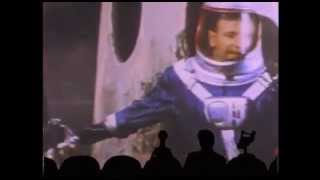 MST3K: First Spaceship on Venus - Melts in Your Mouth, Not on Your Planet