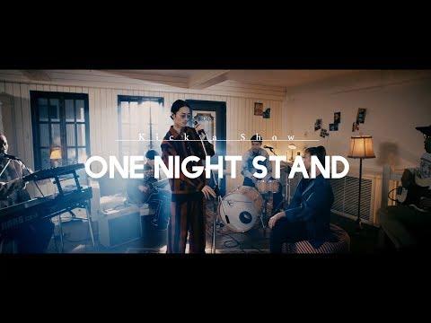 Xxx Mp4 ONE NIGHT STAND Kick A Show × JOURNAL STANDARD TRISECT 2 3gp Sex