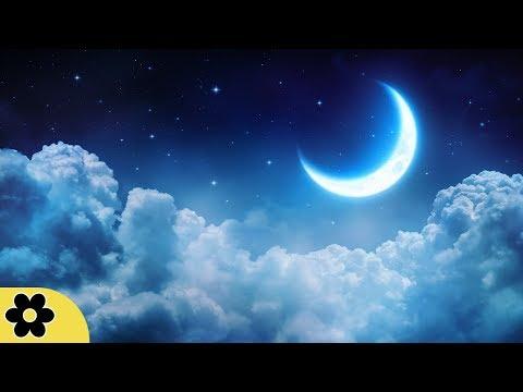Baby Sleeping Music, Classical Sleep Music, Children Sleep, Calm Music, Delta Waves, Relax, ♫E186D