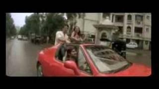 Good Boy Bad Boy - Aashiqana Aalam - Promo