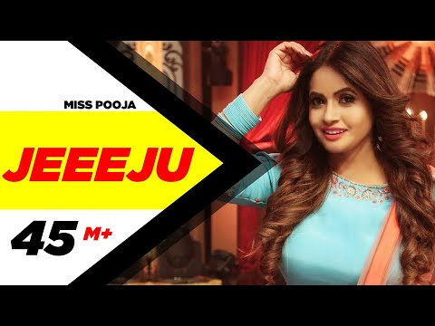 Xxx Mp4 Jeeeju Miss Pooja Ft Harish Verma G Guri Latest Punjabi Song 2017 Speed Records 3gp Sex
