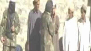 Al Qaeda's Safe Haven - Pakistan