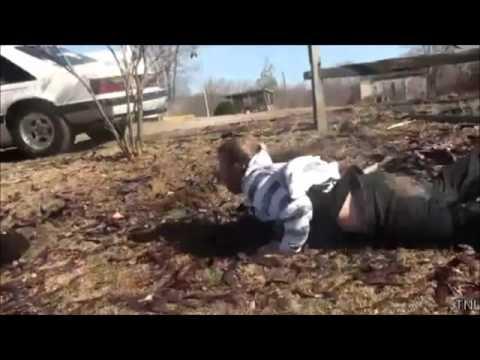 Melhores Videos engraçados 2012 Pra rachar o bico