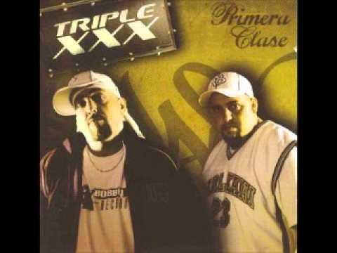 Xxx Mp4 De Tranki 2 Triple XXX Primera Clase 2004 3gp Sex