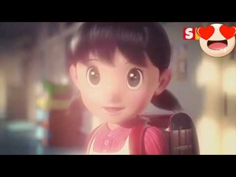Xxx Mp4 Doraemon Nobita Echamela Culpa Luis Fonsi Demi Lovato 3gp Sex