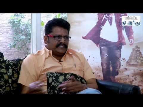 Xxx Mp4 KS Ravikumar Talks About Lingaa Collection Tamil The Hindu 3gp Sex