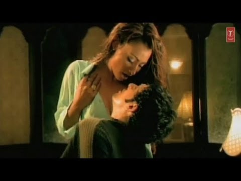 Xxx Mp4 Katra Katra Feat Hot Jharana Bajracharya Love In Nepal HD Song Sonu Nigam 3gp Sex