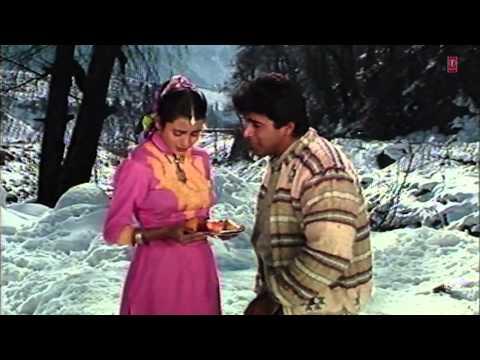 Xxx Mp4 Laal Dupatta Malmal Ka Movie Sahil Chadha And Viverely Kalpana Iyer Part 4 4 3gp Sex