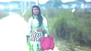 Chad Sara rat adhar kalo by belal