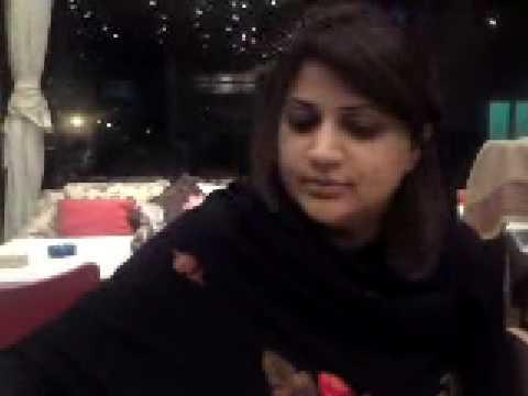 Shahnaz Zyara 6