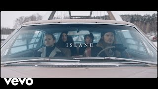ISLAND - Horizon (Official Video)