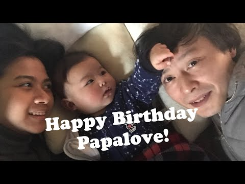 Xxx Mp4 Happy Birthday Papalove Walang Ganap Filipino Japanese Family 3gp Sex