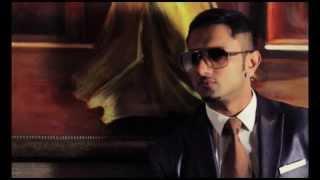 Official: Birthday Bash Full VIDEO Song | Yo Yo Honey Singh | Honey Singh New Songs 2015 | Zaalim