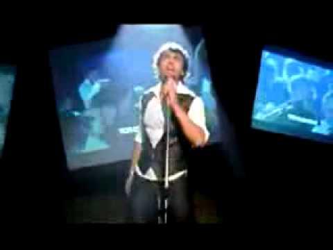 kya hua tera wada   By Sonu NiGam rare video