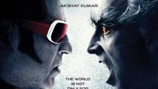 Superstar Rajini 2.O | Endhiran 2.O Updates(april 2017) | Shankar | Akshay Kumar | Amy