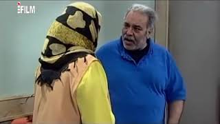 2 Se Dar Char part 6 سریال سه در چهار   YouTube