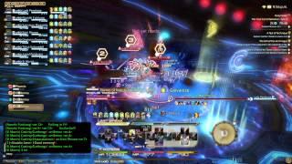 T12 3 bennu's - Fate of phoenix