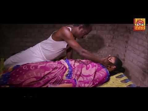Xxx Mp4 Kaki Sattai Movie Aunty Hot Video Semma Aunty 3gp Sex