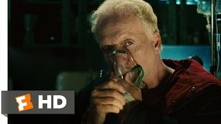 Saw 2 (2/9) Movie CLIP - The Problem (2005) HD