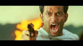 Raavanan Full Movie Part 10