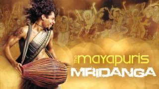 The Mayapuris – Rama Chandra (feat. Jai Uttal)