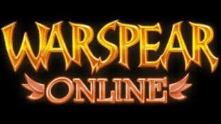 WarSpear Online Trailer
