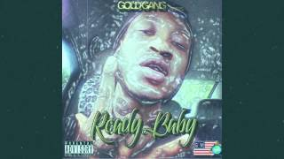 THAT'S NOTHIN by Ready Baby ft. Don K Milli