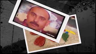 Dulha Arshan Da Aya | Nadeem Street | Scenes | Meelad Chowk Matwanwala 2017