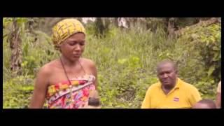 Désiré l'amour   A Mbombo Feat Tony Nobody