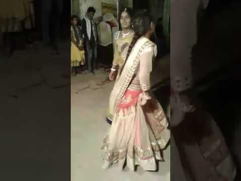 Xxx Choti marwadi ki Kahani video Dekhe jarurat Pyara Lage to like karna