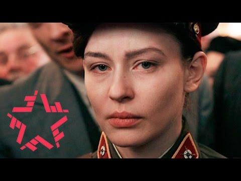 Xxx Mp4 Полина Гагарина Кукушка OST Битва за Севастополь 3gp Sex
