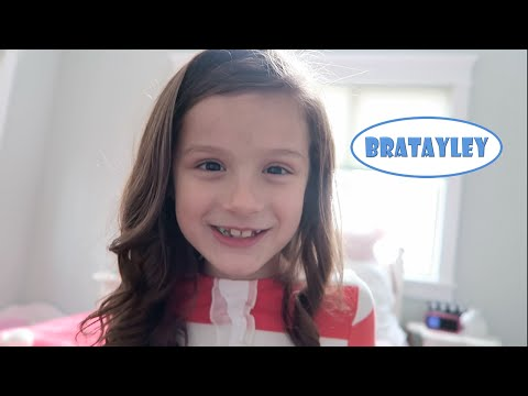 The Clean Room Test (WK 258) | Bratayley