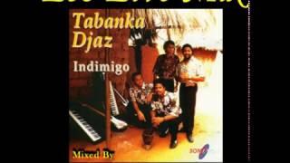 Tabanka Djaz - Indimigo ( Album Completo) 1993 - Eco Live Mix Com Dj Ecozinho