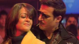 Warrant (Video Song) - Dharti