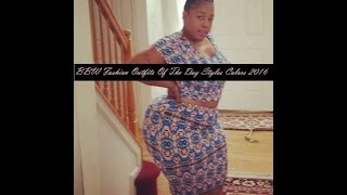 3 21 17 5:58 Beautiful black girls hair styles cosmetics lip liner academy best I am that Goddess