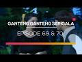 Download Video Ganteng Ganteng Serigala - Episode 69 dan 70 3GP MP4 FLV