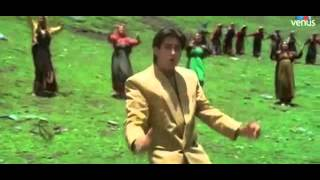 Goodbye Namaste Salaam Full Video Song HD Suryavanshi Salman Khan, Sheeba